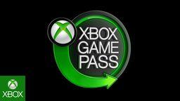 八款游戲即將加入XGP 包含戰爭機器5、合金裝備HD合集等