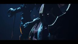 《暗黑血統 創世》新宣傳片公開 可在游戲中扮演初代主角