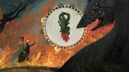 Bioware公开下一步规划 《龙腾世纪4》正在制作中