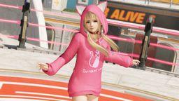 《死或生6》上架三款免费服装造型 角色头像DLC也已上架