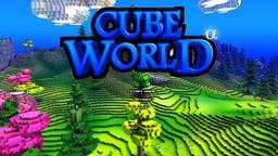 消失6年之后 《Cube World》終于要發售了