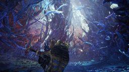 《怪物獵人世界 Iceborne》全新增食材獲得方法 冰原食材任務