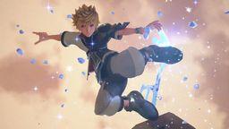 """《王国之心3》""""Re:MIND""""DLC最新预告公开 展示新剧情与BOSS"""