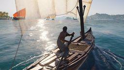 學習希臘歷史 《發現之旅 古希臘》是比書本更友好的形式