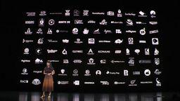 Apple Arcade游戏订阅服务将于9月19日推出 4.99美元/月