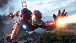 《漫威复仇者联盟》将于2020年5月15日同步发售中文版