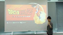 《七龙珠Z:卡卡洛特》制作人访谈 给予玩家忠于原作的游戏体验
