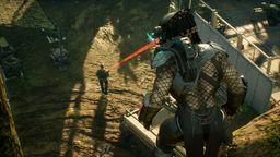 《铁血战士 狩猎场》采访:猎物与猎人之间的对决