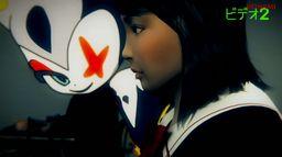 《死亡行军俱乐部》TGS宣传影像公布 孩子们的死亡游戏