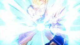 《龙珠Z 卡卡罗特》第2.5弹宣传视频公布 孙悟饭名场面