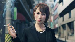 《如龙7》主要同伴角色介绍 上坂菫、大冢明夫参演