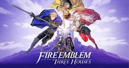 《火焰纹章 风花雪月》后续更新内容 新角色、新模式和撸猫