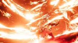 《最终幻想7 重制版》TGS实机演示放出 新技能新魔法均有亮相