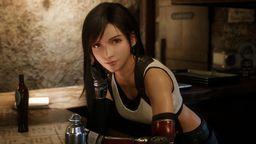 《最终幻想7 重制版》官方中文介绍资讯 故事角色战斗系统等