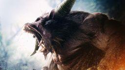 《怪物猎人世界 Iceborne》更多10日更新细节 聚魔新增熔岩地带