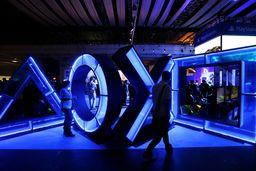 PS5新特性揭秘:硬件支持光線追蹤 游戲可以只安裝一部分