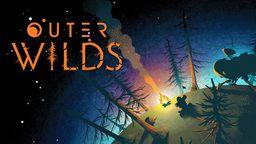 科幻解謎佳作《星際拓荒》將于10月15日登陸PS4