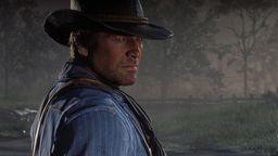 《荒野大镖客2》PC版最新详情揭晓 现在预购可直接升级豪华版