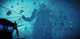 外媒試玩《死亡擱淺》后表示游戲能帶來噩夢般的恐怖體驗