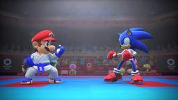 《馬力歐&索尼克AT2020東京奧運》OP開場動畫 體驗版已推出