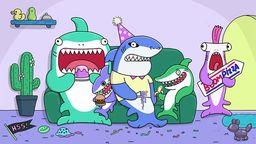 育碧將制作《看門狗》《孤島驚魂3》等作品的動畫片