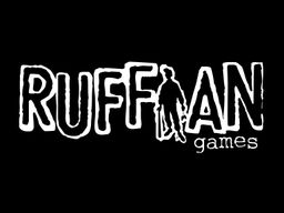 《除暴战警2》开发商与Rockstar合作开发多个未公布项目
