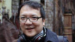 宮崎英高獲得巴西電玩展終生成就獎 小島秀夫曾在2017年獲獎
