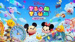 《迪士尼松松嘉年華》評測 適合孩子們聚會的休閑小游戲