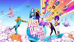 《舞力全開 2020》將收錄蔡依林的熱門單曲「怪美的」