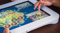 "SIE因山寨商标""PlayTable""和""PlayNetwork""提起诉讼"