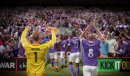 《足球經理2020》將在2019年內推出 對應PC/手機/NS平臺