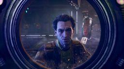 《天外世界》開局階段19分鐘內容演示 10月25日正式推出