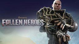 《神界 英雄再臨》開發暫時擱置 《博德之門3》新消息近期公開