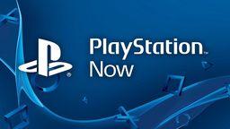 SIE員工確認PS5將支持PS Now服務 暫時沒有登陸手機的計劃