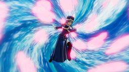 《妖精的尾巴》公布新可选角色 介绍部分游戏流程