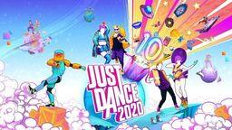 《舞力全开2020》全新游戏模式公布 重新回顾10年来的经典歌曲