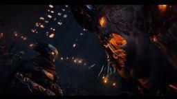 《暗黑血统 创世纪》将于12月5日登陆PC 主机版时间待定