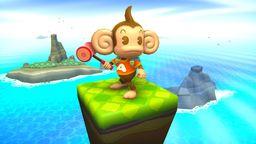 ?《现尝好滋味!超级猴子球》第3弹情报 介绍收录游戏