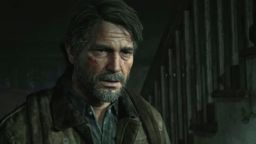 傳聞:《最后生還者2》或將無法如期發售 將延期至2020年春季