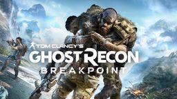 育碧承認《幽靈行動 斷點》受挫 將調整游戲生產流程