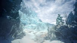 《怪物猎人世界 Iceborne》PC版将于2020年1月10日推出