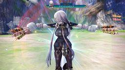 《莱莎的工作室》第二弹DLC将于10月31日推出 含两名角色故事