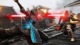 育碧CEO表示希望旗下所有具有PVP功能的游戲實現跨平臺