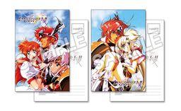 《夢幻模擬戰 1&2》中文版將于11月21日發售 簽名活動公開