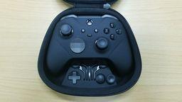 ?Xbox二代精英手柄簡評:細節的改進沒有上限