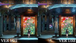 《血污:夜之仪式》NSv1.03版更新上线 图像与性能升级