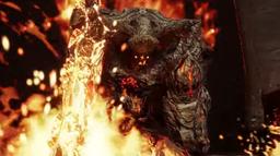 《命运2 暗影要塞》新副本异端深渊宣传视频公开