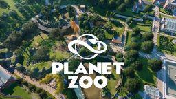 《動物園之星》售前預告片公開 游戲現已在Steam上解鎖