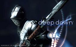 Capcom:《深坑》还没有被完全放弃 我们一直保留了商标