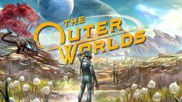《天外世界》評測:內核扎實的星際拓荒進行曲